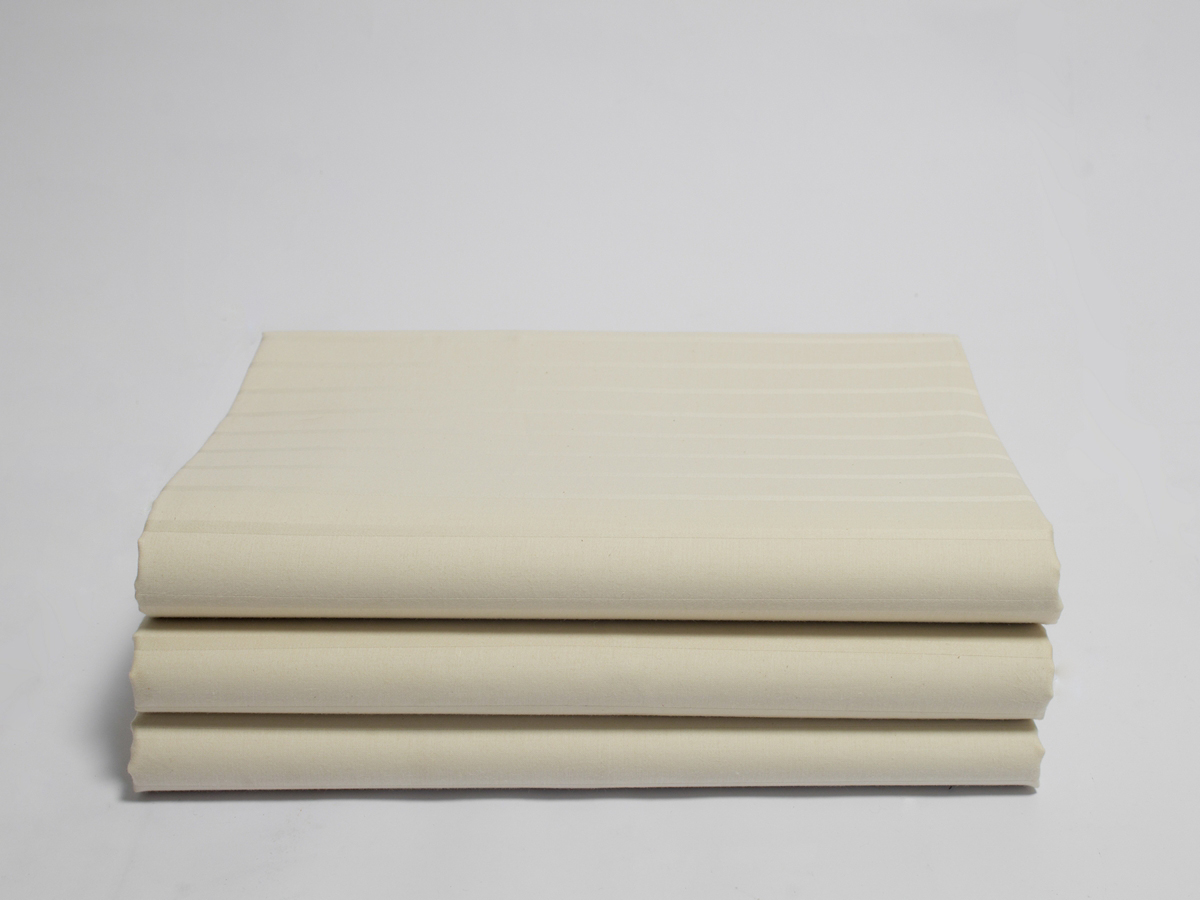 Organic Cotton Twin Bed Sheets