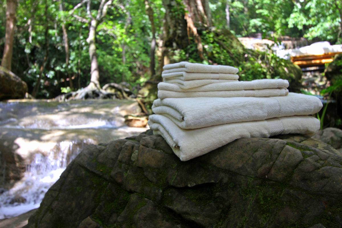Best Organic Bedding Made In Usa